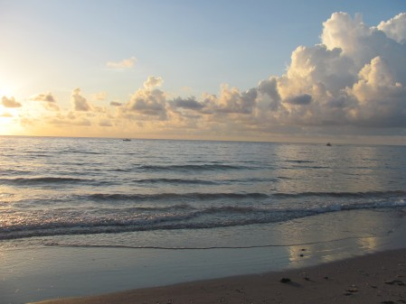 florida  juno beach